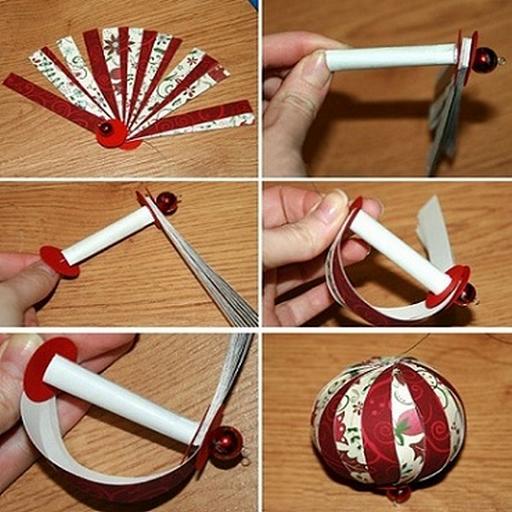 DIY home crafts idea creative design tips