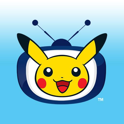 Pokémon TV - Apps on Google Play