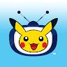 com.pokemontv