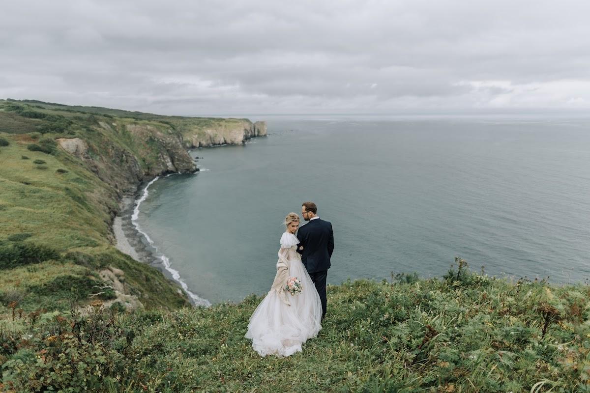 понять, свадьба сляднева андрея фото камчатка кстати, полезно отметить
