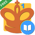 Mate in 1 (Free Chess Puzzles) apk