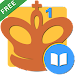 Mate in 1 (Free Chess Puzzles) icon