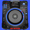 Virtual DJ Remix v 1.0