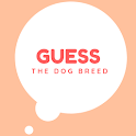 Guess The Breed icon