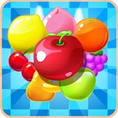 Tải Game Fruit Splash Fantasy