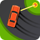 Download Sling Car : Rope Drift Race For PC Windows and Mac