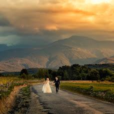 Wedding photographer Adrian Fluture (AdrianFluture). Photo of 25.01.2018