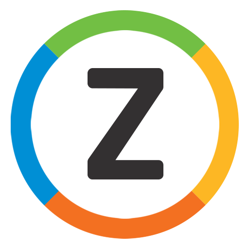 Real Estate in Canada by Zolo