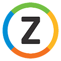 Real Estate in Canada by Zolo download