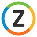 Real Estate in Canada by Zolo icon