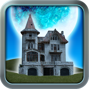 Escape the Mansion for PC and MAC