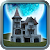 Escape the Mansion file APK for Gaming PC/PS3/PS4 Smart TV