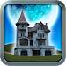 Escape the Mansion icon