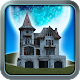 Escape the Mansion (game)
