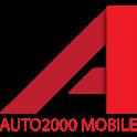 AUTO2000 icon