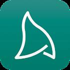 Acrobits Softphone icon