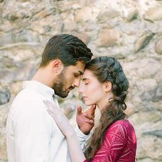 Wedding photographer Galina Gallo (GalinaGallo). Photo of 02.11.2015