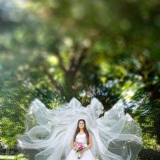 Wedding photographer Islam Aliev (Aliev). Photo of 16.12.2014