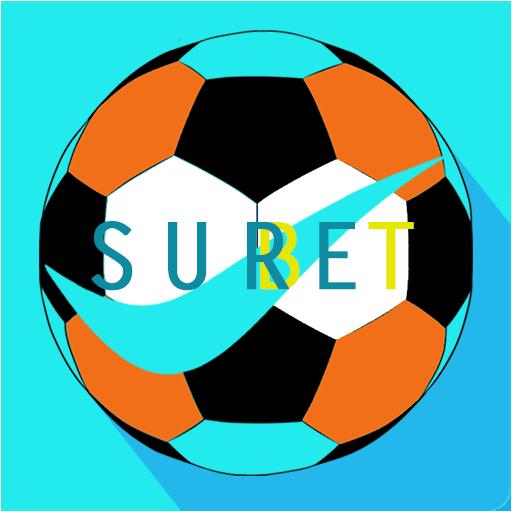 SureBet Predictions - Apps on Google Play