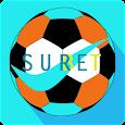 SureBet Predictions
