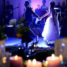 結婚式の写真家David Robert (davidrobert)。16.11.2017の写真