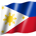 Philippines Wallpapers icon