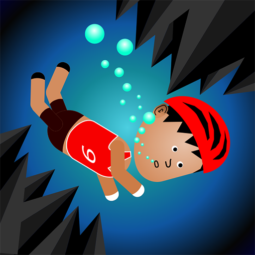 Cave Rescue : Tham Luang Cave rescue football team file APK for Gaming PC/PS3/PS4 Smart TV