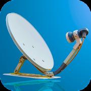 Satellite Locator & Finder