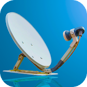 Satellite Locator & Finder Android APK Download Free By Life-Droid