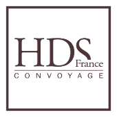 HDS France Convoyage