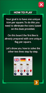 Game Einstein's Riddle Logic Puzzles APK for Windows Phone