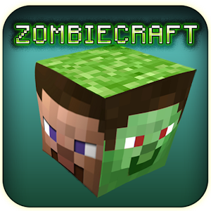 ZombieCraft HD for PC and MAC