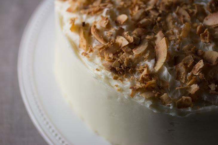 Easy Vegan Buttercream Frosting Recipe