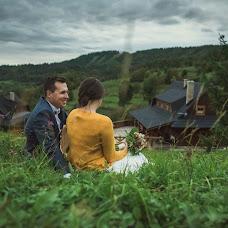 Wedding photographer Ján Ducko (duckojan). Photo of 05.11.2017