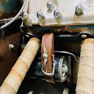 モデルA  1929 model A sedanのカスタム事例画像 otpgjmさんの2019年10月12日16:43の投稿