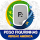 Download Pego Figurinhas - Versão Copa América 2019 For PC Windows and Mac