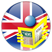 All UK News - UK Newspapers - London News, News UK Android APK Download Free By Webtechsoft.com