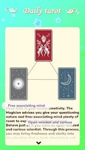 Palm Reader – Palmistry, Horoscope & Tarot Reading 3