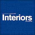 Interiors Atlanta