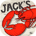 Jack's Lobster Shack icon