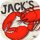 Jack's Lobster Shack