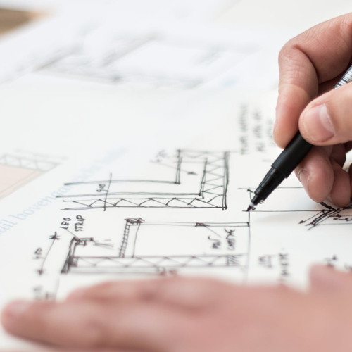 The rise of modular building – what are the potential impacts on the UK construction industry?