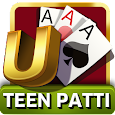 UTP - Ultimate Teen Patti icon