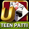 UTP - Ultimate Teen Patti
