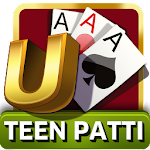 UTP - Ultimate Teen Patti (3 Patti) 38.8.3
