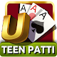 UTP - Ultimate Teen Patti (3 Patti) Android apk