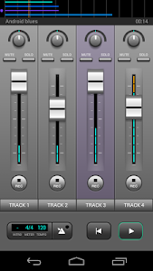 J4T Multitrack Recorder 4.7.8 (Patched)