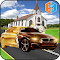 Easter Eggs Pancake Car Race file APK Free for PC, smart TV Download