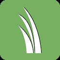 Yard Mastery icon