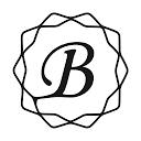 Bouwhuis.com APK